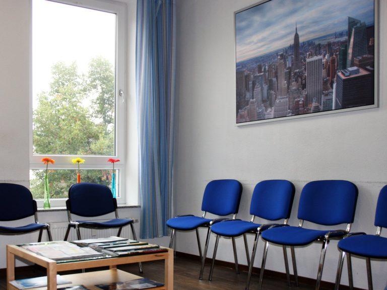 image_manager__bildergalerie_vorschau_wartezimmer-1_1600x1200