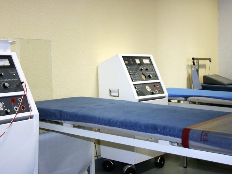 physiotherapieraum_1600x1200